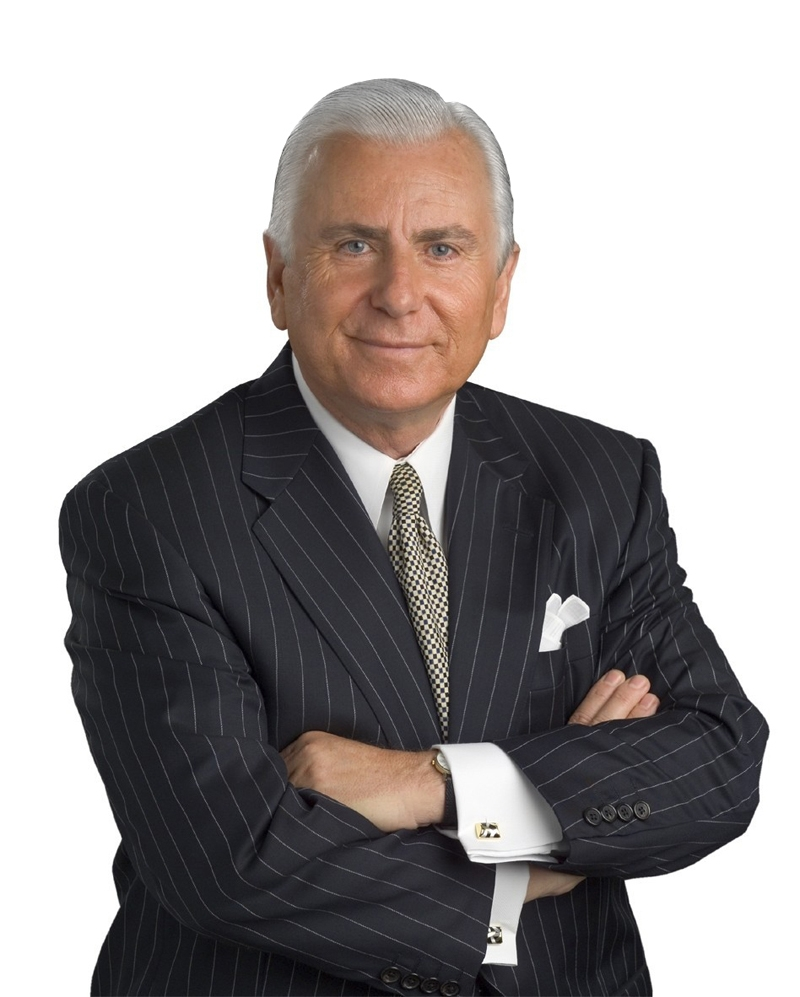 reaching success and significance an interview dr nido dr nido qubein