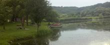 lake-968658_blog
