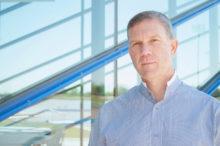 Scott Klososky, Cybersecurity Expert